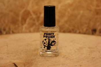 Picture of Nail Hardener Nail Polish