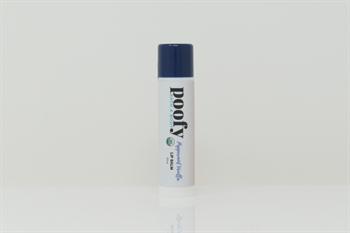 Picture of Peppermint Vanilla Lip Balm Organic