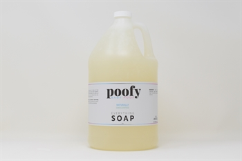 Picture of Everything Soap GALLON